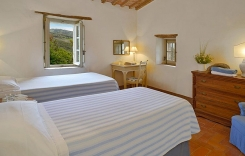 015-Twin-bedroom-Montecucco.jpg