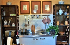 Roseto Kitchen.jpg